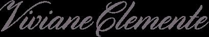 cropped-logo-vivianeclemente.png
