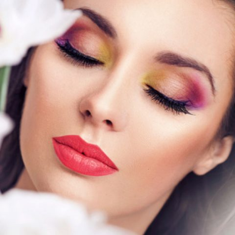 maquillage_permanent